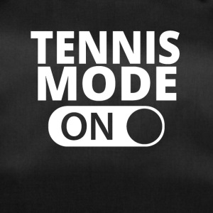 MODE ON TENNIS - Sportstaske