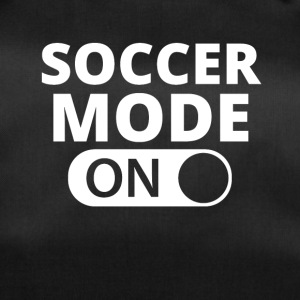 MODE ON SOCCER - Sporttasche