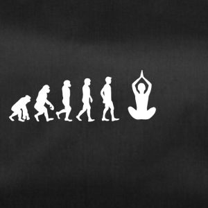 EVOLUTION yoga - Sporttasche