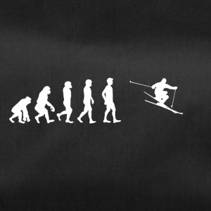 EVOLUTION ski? - Sporttas