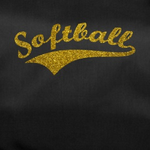 softball v3 - Sac de sport