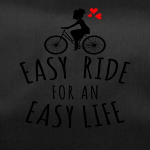 EASY RIDE - Duffel Bag