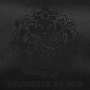 NAMASTE IN BED - Sporttas