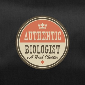 AUTHENTIC biolog - biolog - Torba sportowa