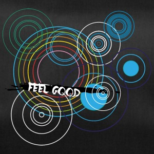 Feel Good - Duffel Bag
