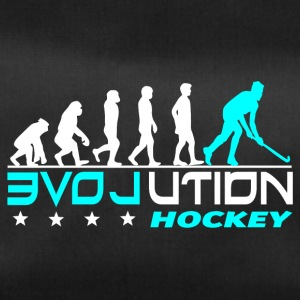 EVOLUTION HOCKEY Feldhockey T Shirt - Sporttasche