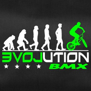 EVOLUTION BMX - Sac de sport