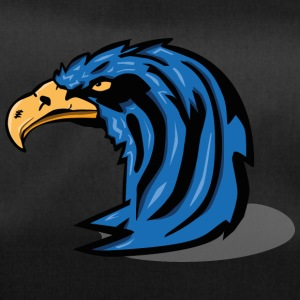 Blue Eagle - Sporttasche