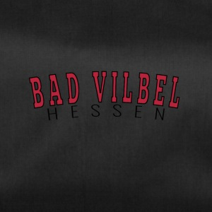 Bad Vilbel Hesse - Duffel Bag