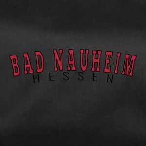 Bad Nauheim Hesse - Duffel Bag