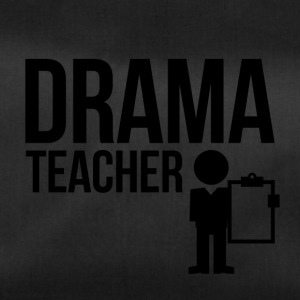 Drama teacher - Duffel Bag
