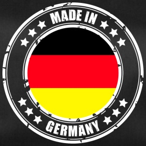 Made in Germany - Sporttasche