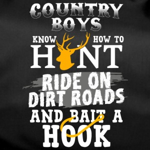 country music 9 png - Sportsbag