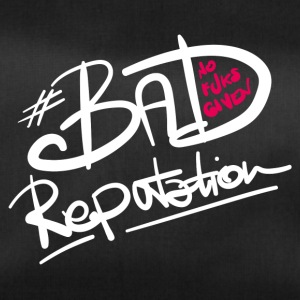 Bad Reputation - B - Sporttasche