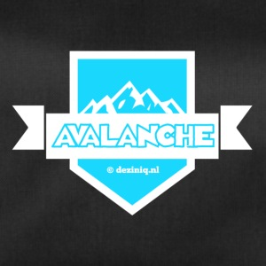Avalanche - Duffel Bag