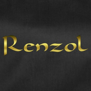 Renzol - Duffel Bag