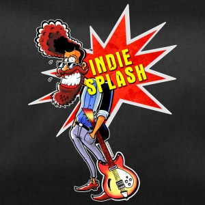 Indie Splash - Sac de sport