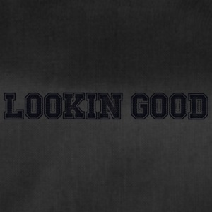 lookin God - Sportsbag