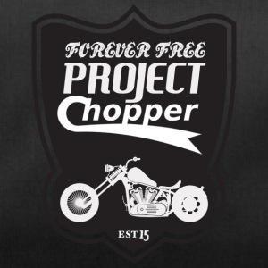 project chopper - Bolsa de deporte