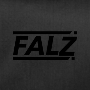 FALZ Simple - Sac de sport