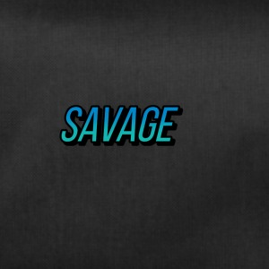 SAVAGE - Duffel Bag