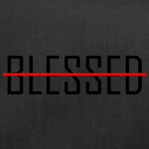 BLESSED - Duffel Bag
