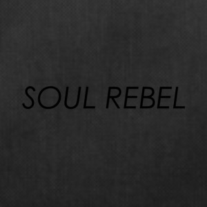 Soul Rebel - Duffel Bag