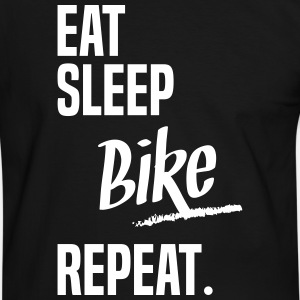 EAT SLEEP BIKE