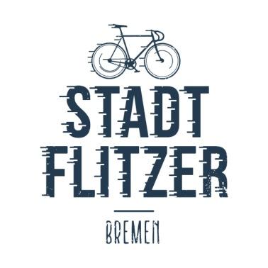 Flitzer Bremen