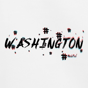 Washington # 3d - Lasten premium huppari