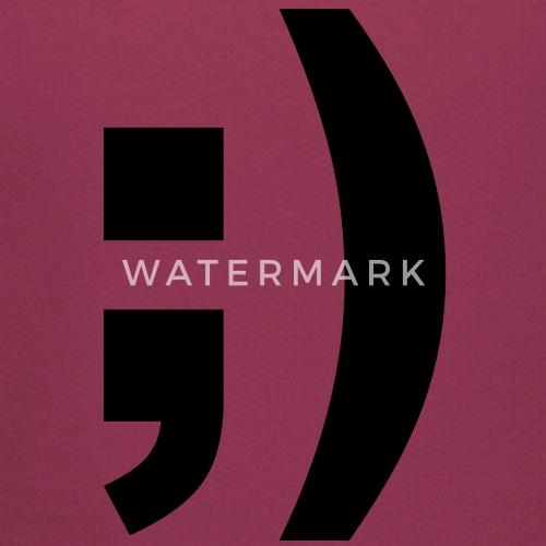 Wink Van Greg Xpand Spreadshirt