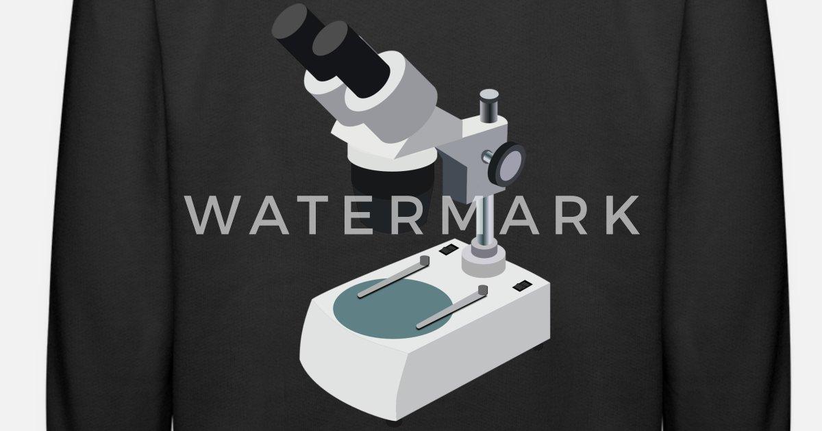Mikroskop set für kinder mikroskopset im koffer allgemein