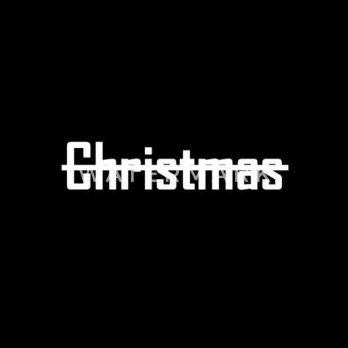Christmas Motiv Weihnachten Geschenk Idee Kinder Premium Hoodie