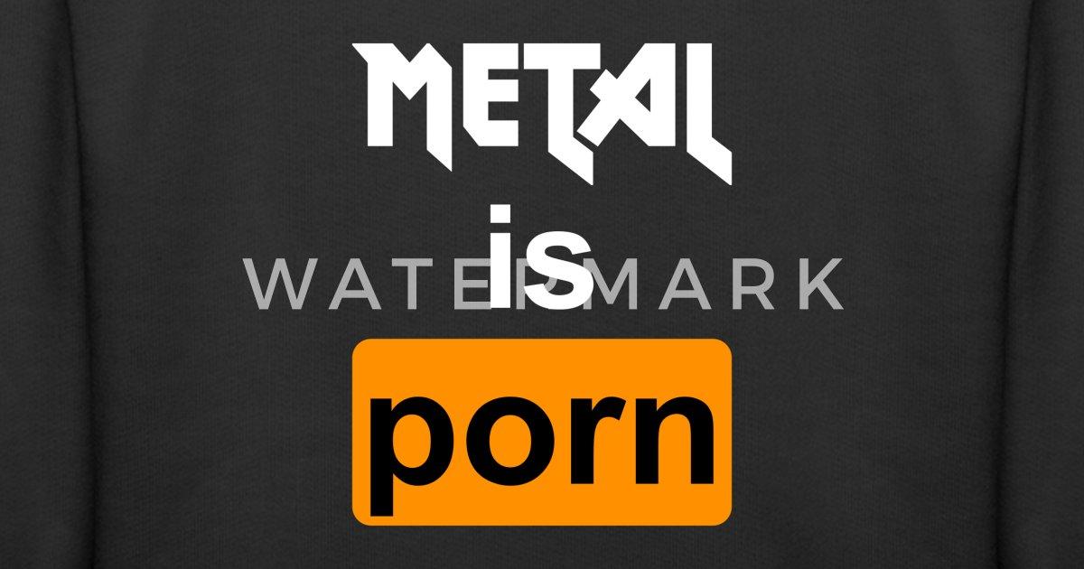 Porno-Hub-Hub-Standorte Cartoon-Sex-Witze