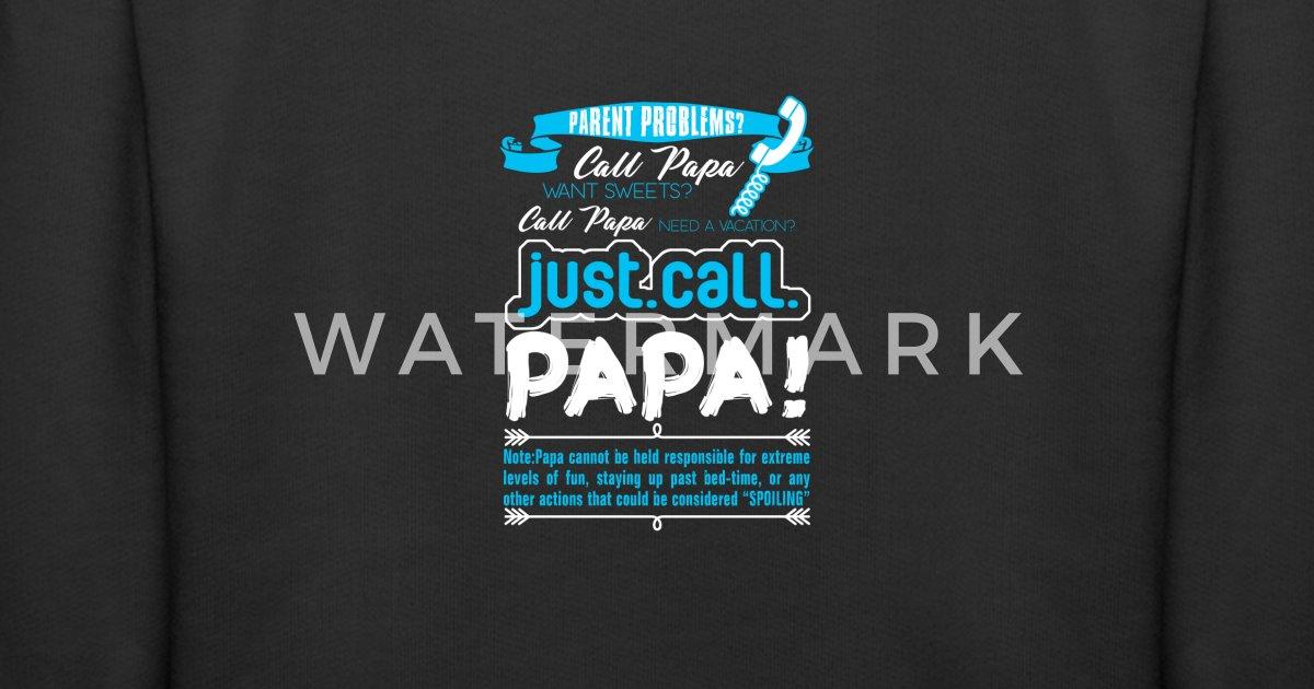 Fun Shirt Grand-père pas tous les Super-Héros T-Shirt Slogan Drôle Cadeau Grand-père