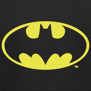 Batman 'Logo'