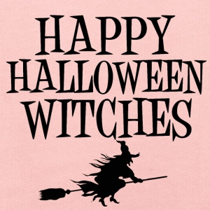 Happy Halloween Witches Witch Witch Black Magic - Kids' Premium Hoodie