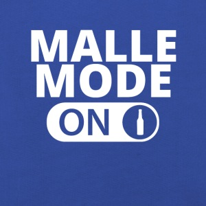 MODE ON MALLE - Kids' Premium Hoodie