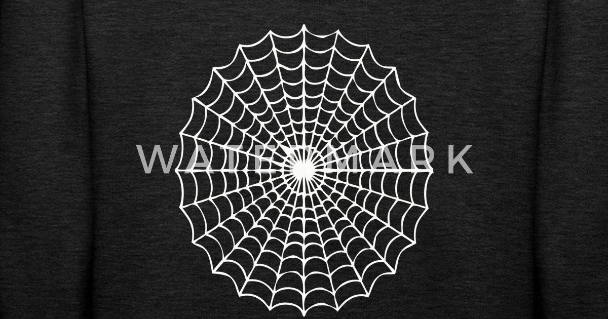 Spinne Spider Spinnenetz Angst Beine Weihnachten von ...