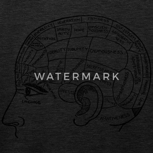 Gehirn,Anatomie,zeichnung,medizin von haukepauke | Spreadshirt
