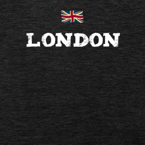 London England flag brexit eu island english lol - Kids' Premium Hoodie