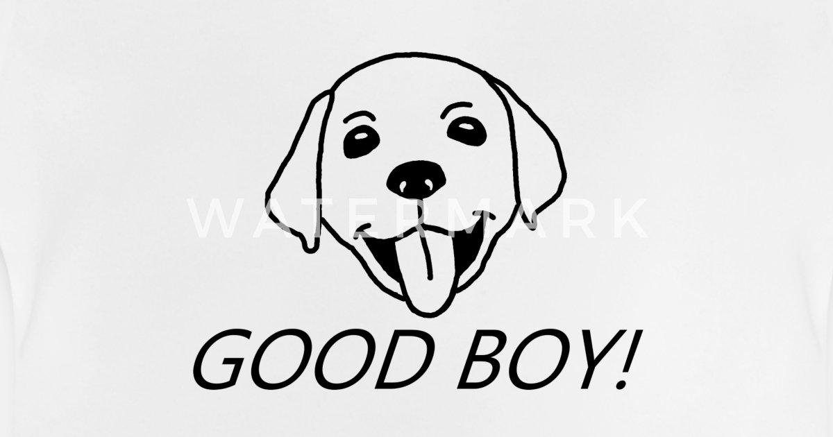 tekeningen honden kwl99 agbc