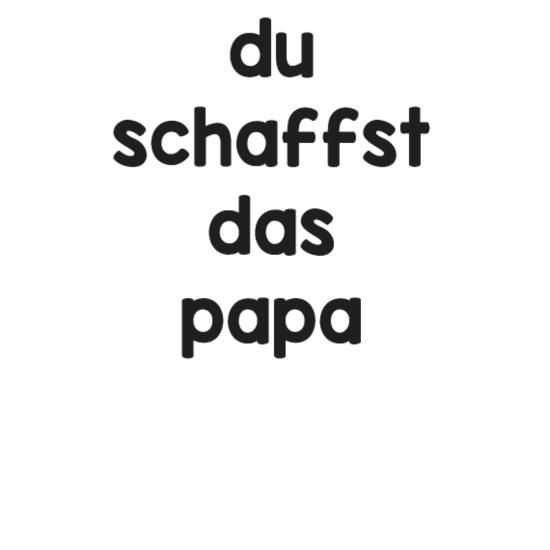 Baby Geschenk Lustig Spruch Geburt Baby T Shirt Spreadshirt