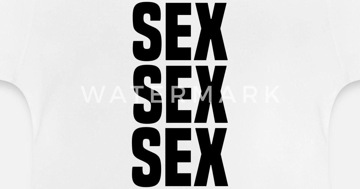 Sex Black Baby