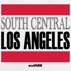 South Central LA - Baby T-Shirt