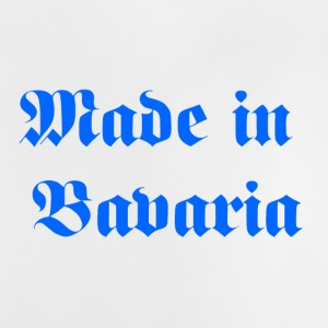 Made in Bavaria - Baby T-Shirt