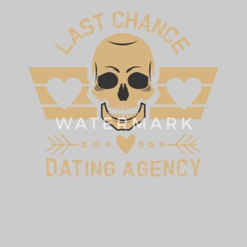 Dating-Agenturen in den Niederlanden