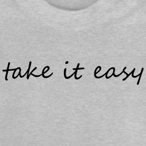 shop easy baby clothing online spreadshirt. Black Bedroom Furniture Sets. Home Design Ideas
