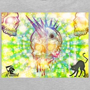 PaintDead - Baby T-Shirt