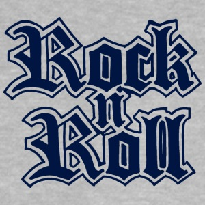 Rock n' Roll - Baby T-Shirt